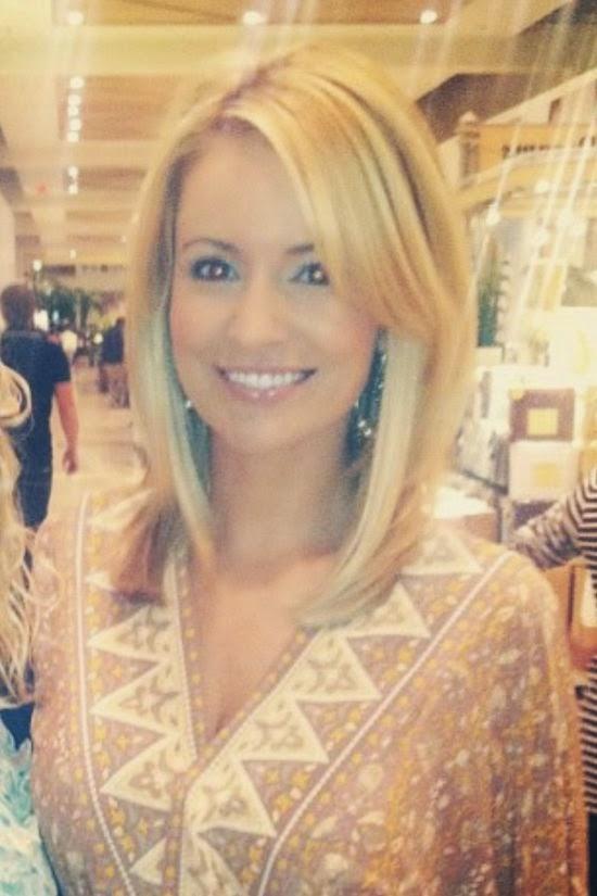 Kapsels Voor 40 Plussers - 40 plus kapsel – Brooke Shields » Celebrity Kapsels