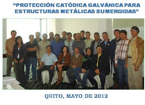 QUITO, ECUADOR, MAYO 2012