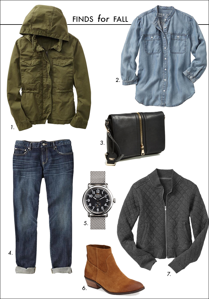quilted bomber jacket, boyfriend jeans, what to wear fall, how to wear boyfriend jeans, how to wear booties, gap sale