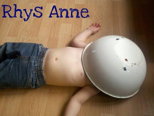 Rhys Anne