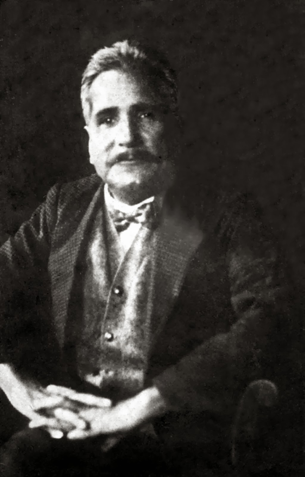 allama iqbal 2 Allama-iqbal-2jpg allama iqbal's 80th death anniversary staff reporter the  80th death anniversary of the poet of east, allama dr muhammad.