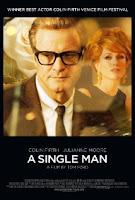 Un hombre soltero, 2009
