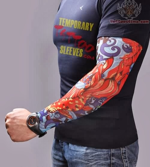 Gombal Tattoo Designs: Tattoos For Boys