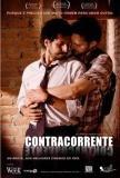 Contracorriente, 2009, pelicula gay