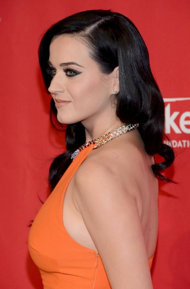 Katy Perry - Sexy Oran... Katy Perry Videos