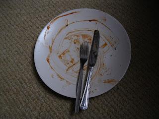 restaurant review hangover breakfast