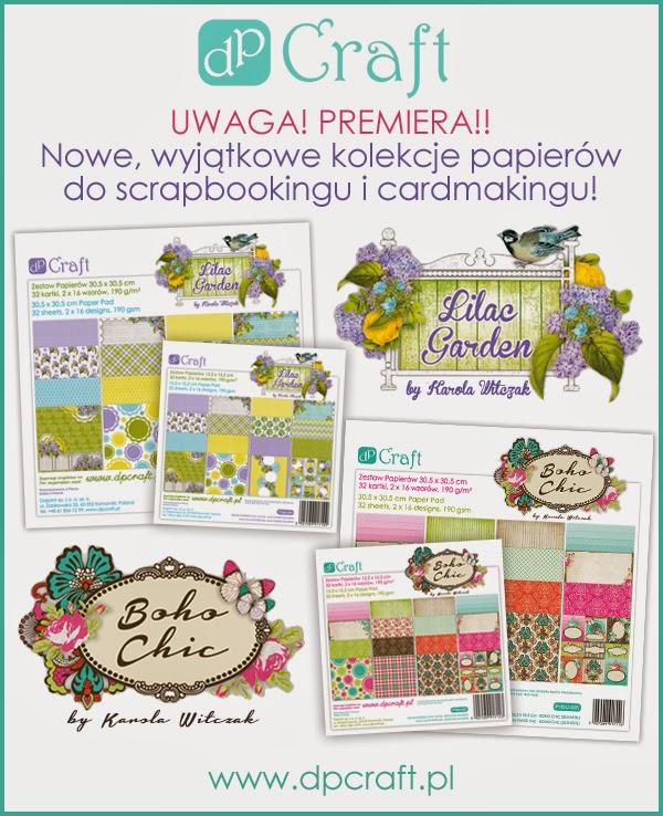 http://www.dpcraft.pl/Blog/Czerwiec-2014/Premiera-nowych-kolekcji-papierow-dp-Craft!.aspx?saved=1