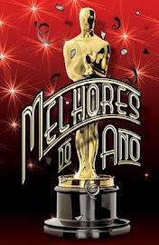 MELHOR GRUPO DE JOVENS-2012/2013
