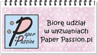paperpassionpl.blogspot.com/2015/06/wyzwanie-urodzinowe.html
