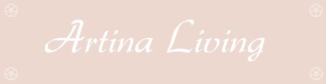 <center>Artina Living</center>