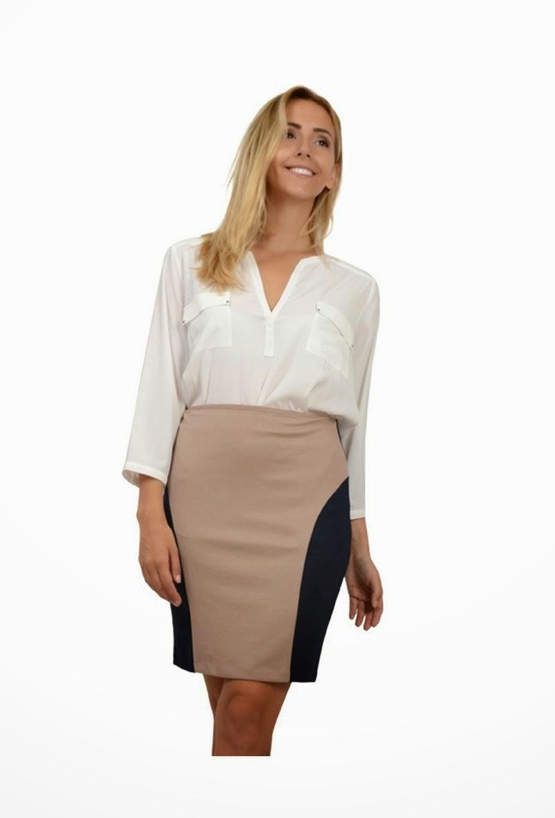 Fuste Dama Bine te-am gasit in magazinul nostru online shopnew-5uel8qry.cf Esti bine-venita sa vizualizezi gama de produse disponibile in categoria fuste dama care respecta intocmai deviza recunoscuta de toate femeile: fusta este cea mai feminina si eleganta piesa vestimentara din garderoba noastra.