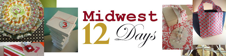 Midwest 12 Days
