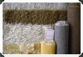 Exquisitas lanas Mohair..!!
