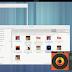 Ubuntu 12.10 Gnome Remix
