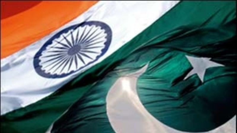 saarc impacts on pakistan The south asian association for regional cooperation (saarc) is the regional intergovernmental organization and geopolitical union of nations in south asia its member states include afghanistan , bangladesh , bhutan , india , nepal , the maldives , pakistan and sri lanka.