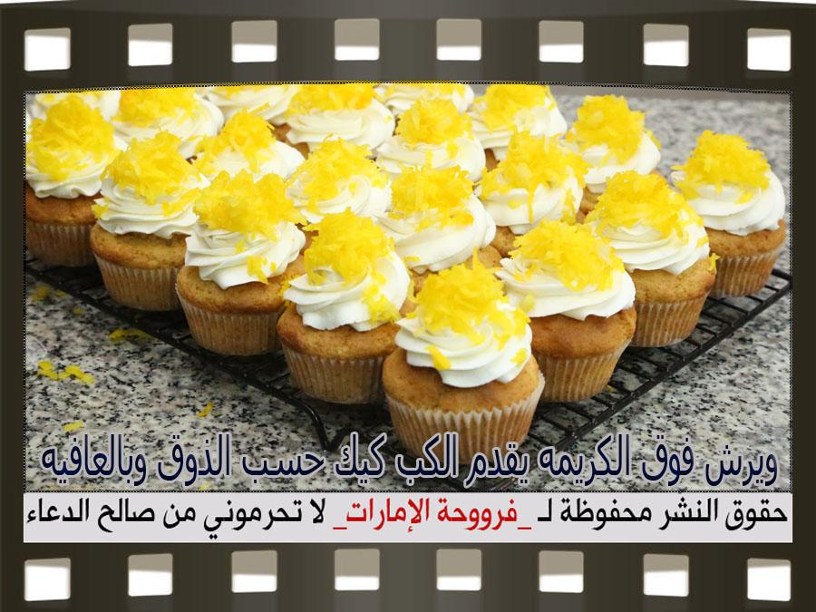 http://3.bp.blogspot.com/-PxG52HQWgLs/VboqyEfOa8I/AAAAAAAAUR8/1Lc7UOIMs_Y/s1600/20.jpg