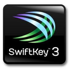 Télécharger l application SwiftKey 3