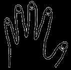 Symbolisme et corps humain Doigts2+copy