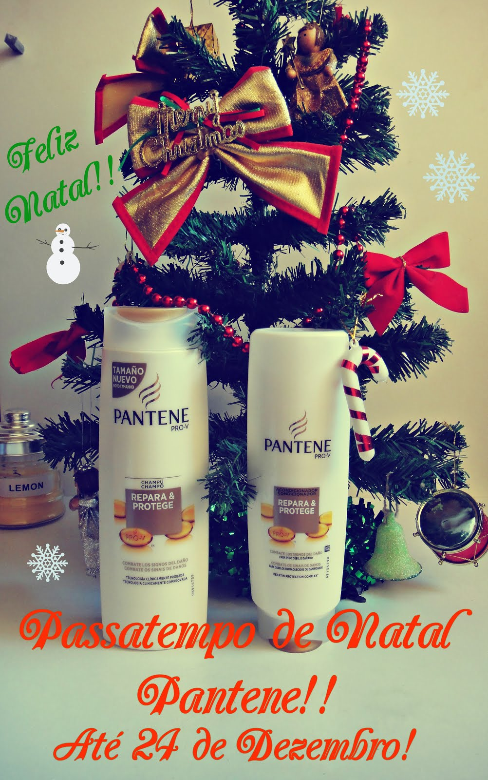http://mustbepink.blogspot.com/2015/12/passatempo-de-natal-pantene-ate-24-de.html