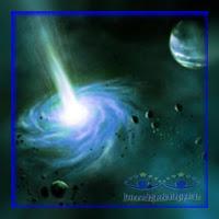 wszechświat-spirala-kosmiczna-