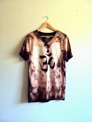 https://www.etsy.com/listing/190265814/om-yoga-t-shirt-hand-painted-unisex-top?ref=shop_home_active_1