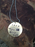 http://www.etsy.com/listing/123375077/army-wife-necklace?ref=sr_gallery_21&ga_search_query=army+wife&ga_order=most_relevant&ga_view_type=gallery&ga_ship_to=US&ga_search_type=handmade