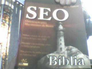 A bíblia do SEO