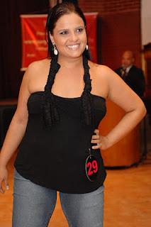 Raquel Machado 03