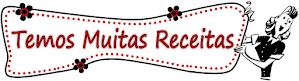 Visite meu blog de receitas