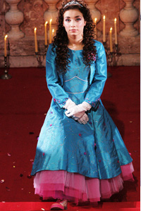 Baixar musica vestido azul floribella