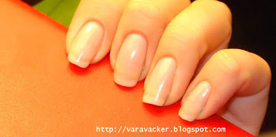 naglar, nails, nagelvård nail care, long nails, långa naglar, depend gellack