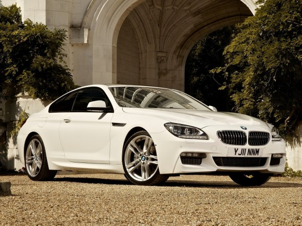 2012 BMW 640d Coupe, car design, design car, car designs, designer car, design, auto car, car automotive, design body, design automotive, automotive car design, sports car design, design car body