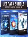 VideoCopilot - JetPack Bundle