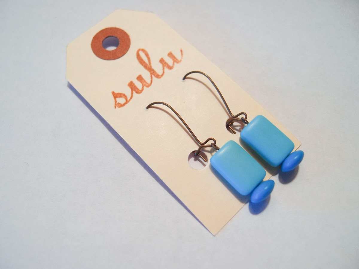 https://www.etsy.com/listing/178762159/sea-and-sky-earrings?ref=shop_home_active_11