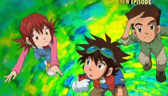 Digimon.Fusion.S01E18.jpg