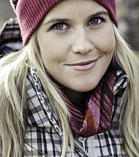 Reaction to the death of Sarah Burke espnW