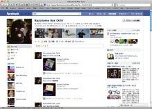 MY FB