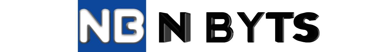 N BYTS