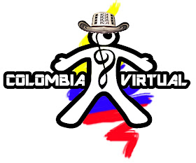 COLOMBIA VIRTUAL RADIO