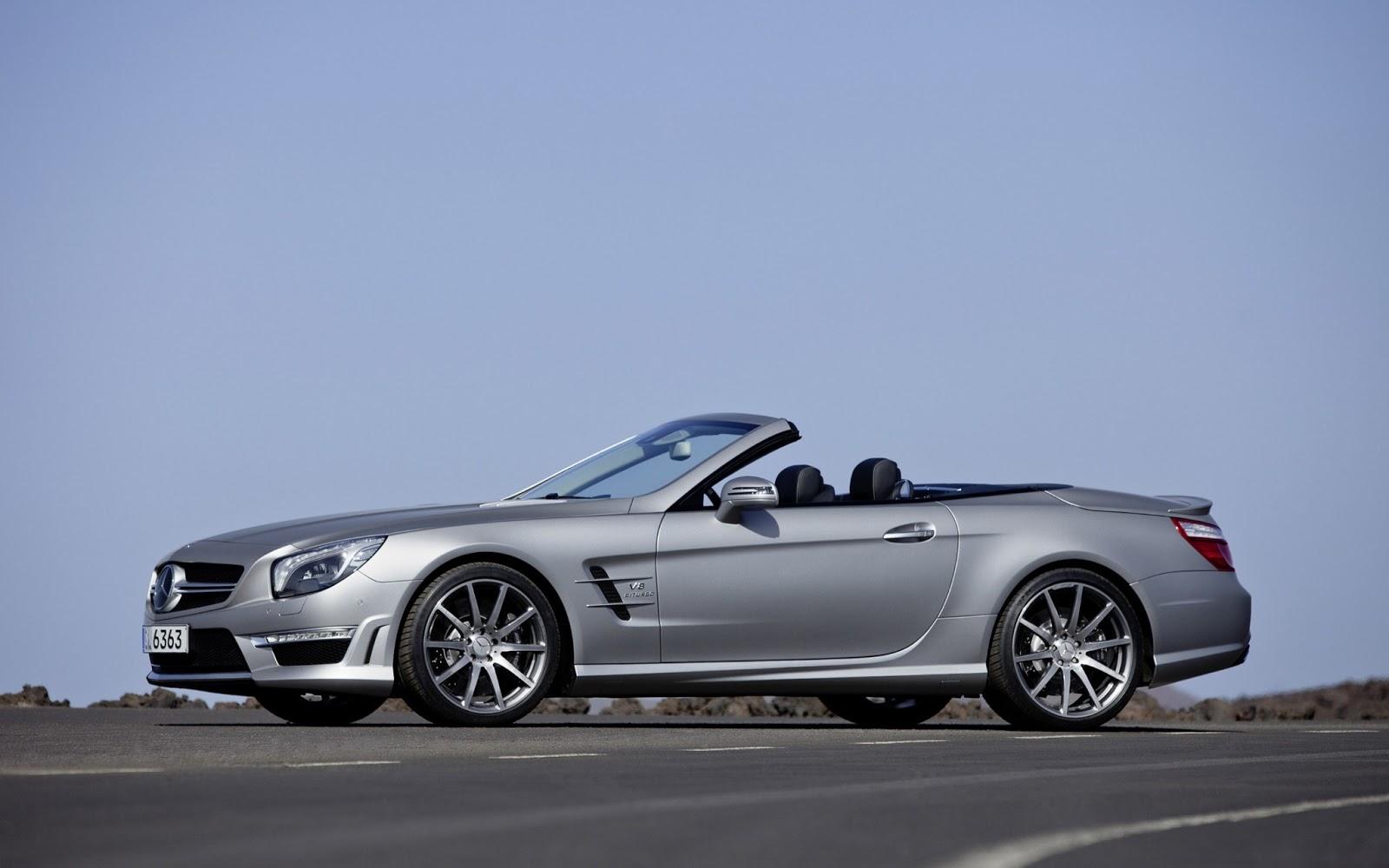 http://3.bp.blogspot.com/-PxRJzWIkqSU/UPj66H3VdnI/AAAAAAAA0EI/7ukinDiLr5E/s1600/Mercedes-Benz-SL-63-AMG-2012-2880x1800-Wallpapers_Fondos-de-Carros.jpg