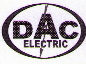 05. S.C. DACELECTRIC S.R.L CAMPINA