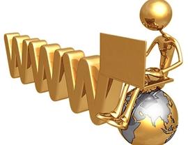 Ketika memilih Nama Domain yang paling cocok | www.NetterKu.com : Menulis di Internet untuk saling berbagi Ilmu Pengetahuan!
