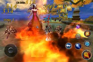 Forsaken_World_Mobile_MMORPG_v0.5.0_Apk