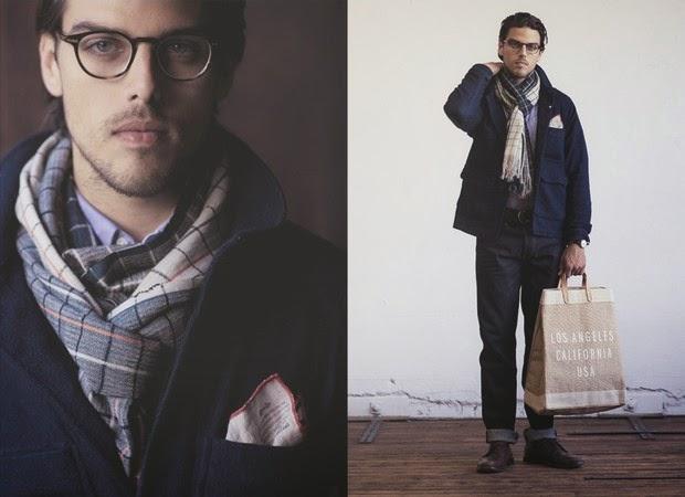 http://store.apolisglobal.com/jackets/indigo-wool-chore-jacket/#raw-indigo