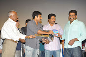 Action 3D movie audio release function photos stills gallery-thumbnail-8