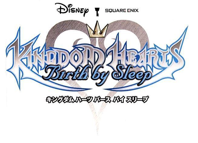 An unbelievable game, and for me, the best in the Kingdom Hearts Series!