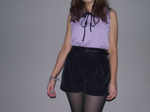 primark-lilac-playsuit