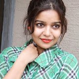 Swathi Reddy Photos at South Scope Calendar 2014 Launch  %2528103%2529