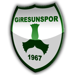 Giresunspor turkey