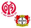 Live Stream FSV Mainz - Bayer Leverkusen